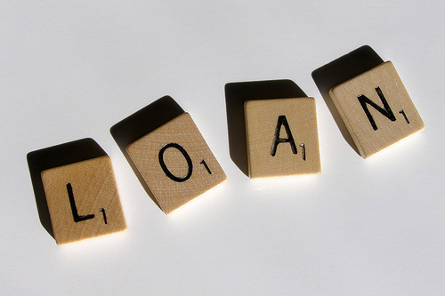 loans against insurance policy