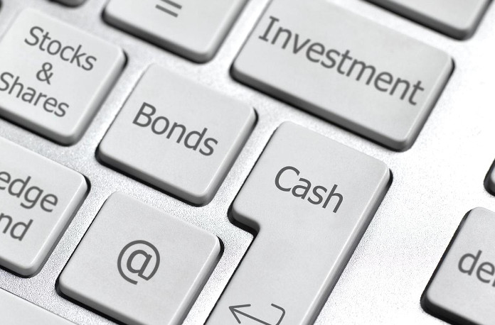 5 Points to Consider When Buying Corporate Bonds