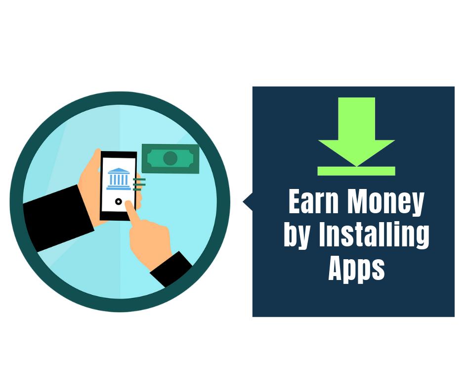 coin earning app