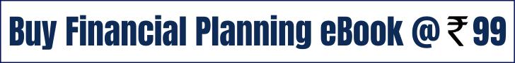 Financial Planning eBook