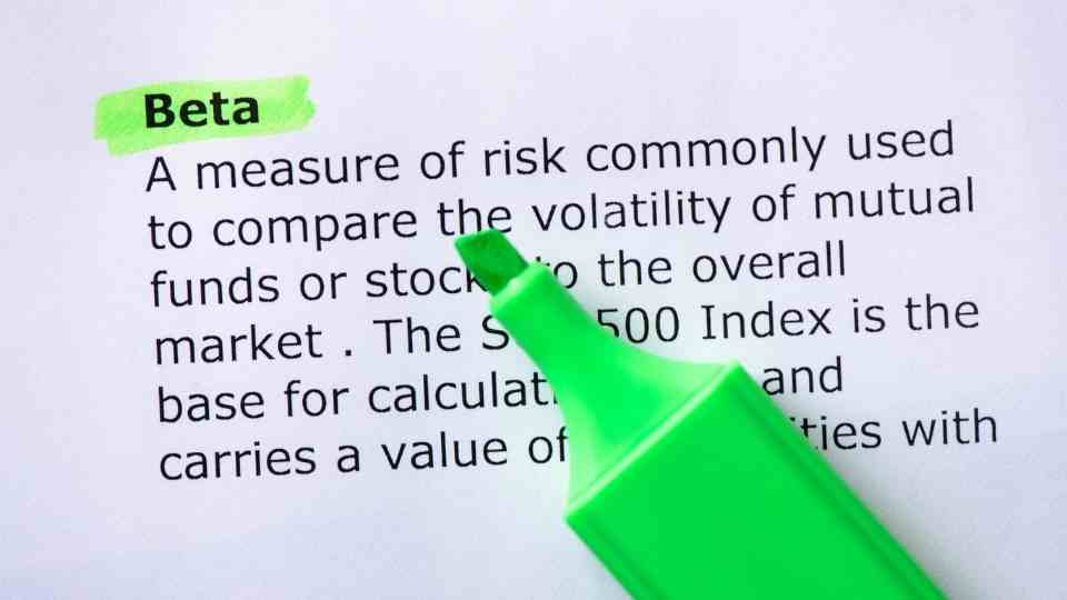 Insurance stocks