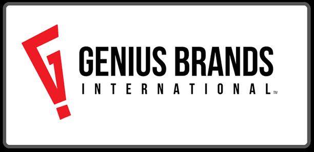 Genius Brands International (GNUS)