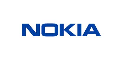 Nokia Corporation (NOK)
