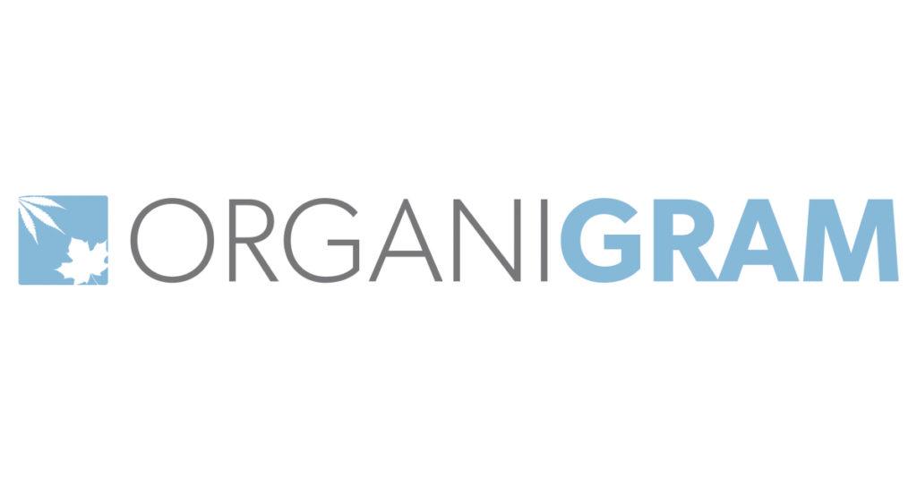 OrganiGram Holdings (OGI)