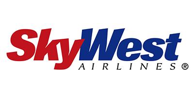 SkyWest [SKYW]