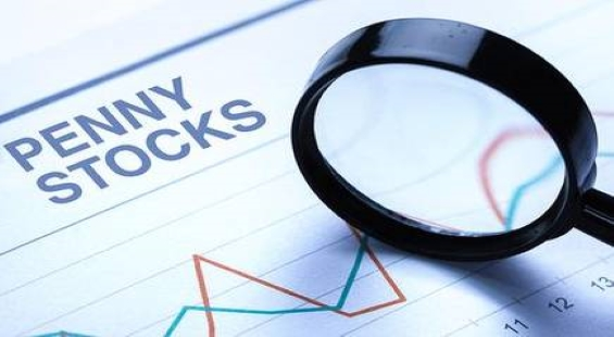 How to Find Quality Penny Stocks to Invest