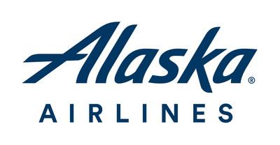 Alaska Air Group (ALK)