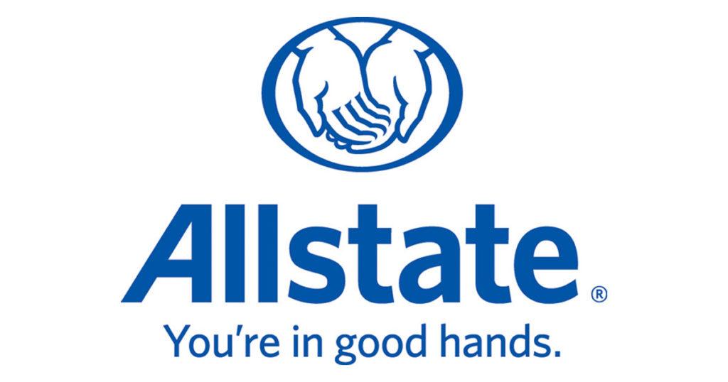 Allstate Corporation