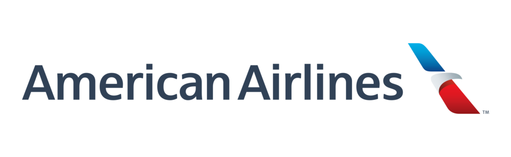 American Airlines Group (AAL)