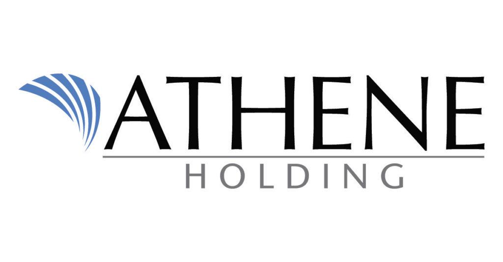 Athene Holdings