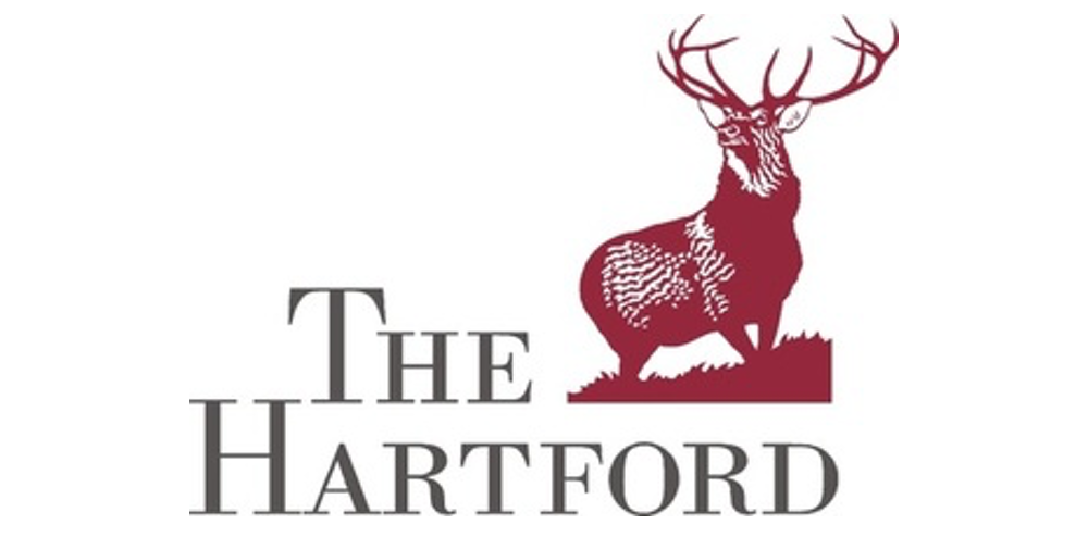 Hartford Financial Services Group