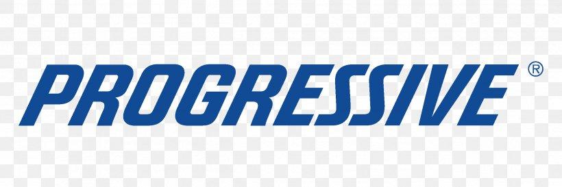Progressive Corporation