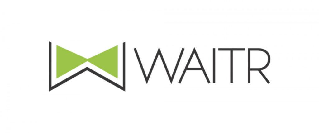 Waitr Holdings (WTRH)
