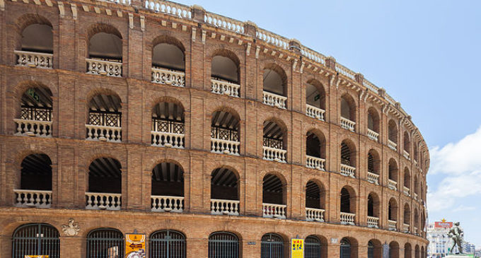 Best Place to Buy Property in Spain